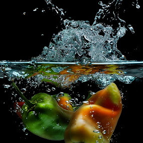 by Nikola  Pejcic - Food & Drink Fruits & Vegetables