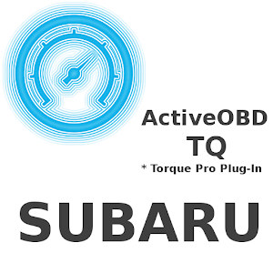 ActiveOBD TQ