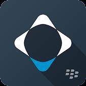 BlackBerry UEM Client for Lollipop - Android 5.0