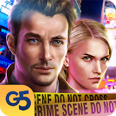Download Android Game Homicide Squad: Hidden Crimes for Samsung