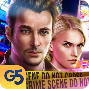 Download Homicide Squad: Hidden Crimes For PC Windows and Mac