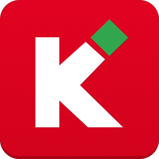 Android aplikacija Konzum mobilna aplikacija na Android Srbija