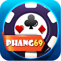 Download Phang69 - Game Bai Online APK for Android Kitkat