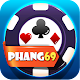 phang69