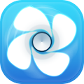 App Cool Master Device Cooler APK for Kindle