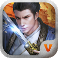 Game Chi Ton Vo Lam - Truyen Ky PK APK for Windows Phone