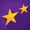 Lucky Stars - Win Free Gifts