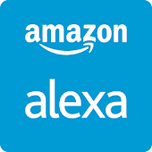 Download Amazon Alexa APK to PC