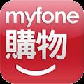 App myfone購物 APK for Kindle