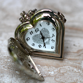by Dipali S - Artistic Objects Clothing & Accessories ( ideas, clockworks, clockwise, clock, watch, elegance, clock face, jewelry, equipment, concepts, instrument of measurement, luxury, time, man made, instrument of time, tachometer, second hand, accuracy )