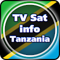 App TV Sat Info Tanzania APK for Windows Phone