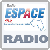 App ESPACE FM GUINEE APK for Windows Phone