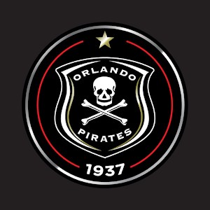 Orlando Pirates Official App Online PC (Windows / MAC)