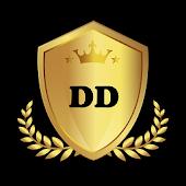 Download Schedule && Info of DD Team APK for Laptop