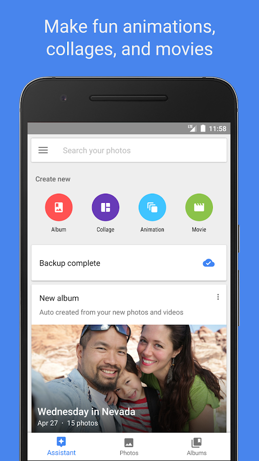 Google-Photos 22