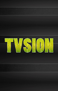 티비전 혁명같은 무료tv 다시보기 이미지[2]