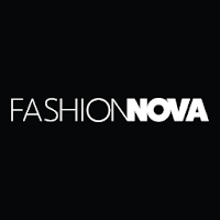 Fashion Nova For PC