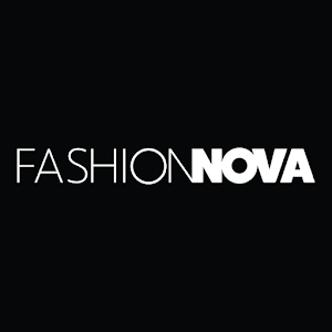 Fashion Nova For PC (Windows & MAC)
