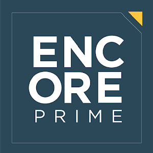 Download free Encore Prime for PC on Windows and Mac