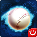 Game Homerun Battle FREE APK for Kindle