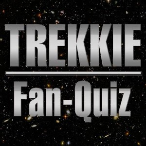 Trekkie Fan-Quiz