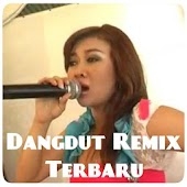 Download Dangdut Remix Terbaru APK for Android Kitkat