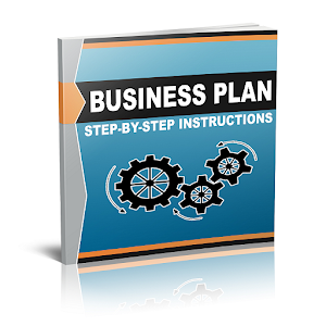 business plan software for android