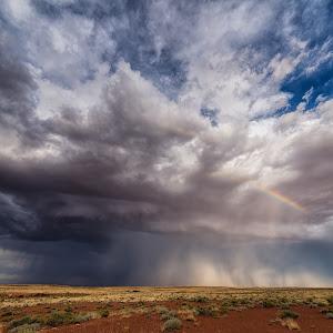 High Desert Shelf Cloud 2.jpg