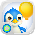 App Pipsqueak Hola Launcher Theme version 2015 APK