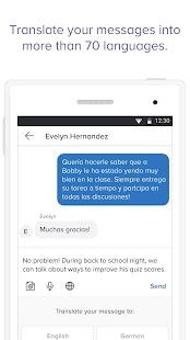 App Remind: Simple Classroom Communication APK for Windows Phone