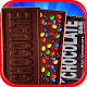 Chocolate Candy Bars Maker 2