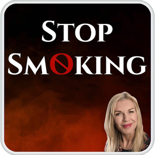 No More Smoking (app)