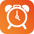 UP - Alarm Clock free ?