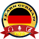 Learn German 9000 Words