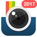 App Z Camera - Photo Editor, Beauty Selfie, Collage APK for Kindle