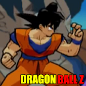 Hint Dragon Ball Z Budokai Tenkaichi 3 APK for Bluestacks