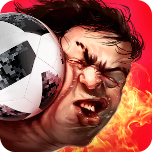 Underworld Soccer Manager 18 For PC / Windows 7/8/10 / Mac – Free Download