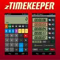 Download zTimeKeeper donation APK