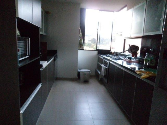 apartamento en venta san lucas 594-13704