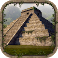 Game Secret of the Lost Pyramid apk for kindle fire
