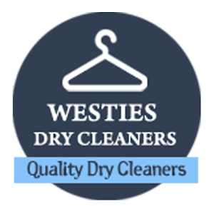 Download Westies Dry Cleaners for Windows Phone