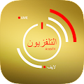 Download Arab TV Live Arabic Television APK on PC