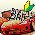 Download Reality Drift Multiplayer APK for Android Kitkat