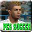 Ultimate team for pes soccer