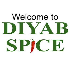 Download Diyab Spice Preston For PC Windows and Mac