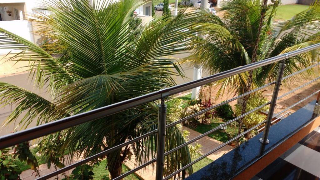 CASA Jardim Planalto Paulínia