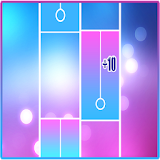 TWICE On Piano Game file APK Free for PC, smart TV Download