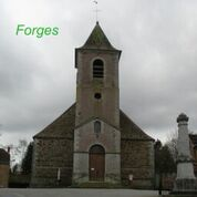 photo de Saint Georges