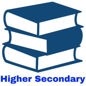 Download NCTB Higher Secondary Books For PC Windows and Mac