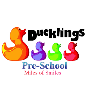 Ducklings Preschool Hadapsar for PC-Windows 7,8,10 and Mac
